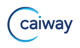 internet-provider-caiway-logo