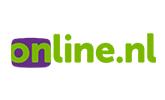 internet-provider-online-logo