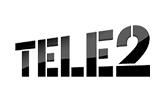internet-provider-tele2-logo