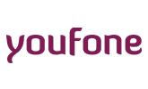 internet-provider-youfone-logo