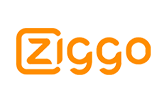 internet-provider-ziggo-logo